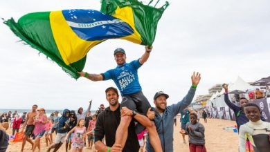 Photo of Deivid Silva vence o Ballito Pro