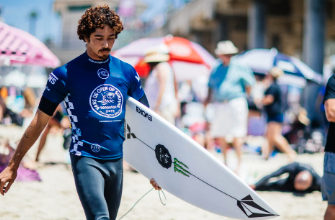 Photo of Yago Dora também é eliminado nas quartas de final