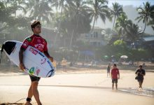 Photo of Gabriel Medina é top 6 no ranking Nielsen Sports