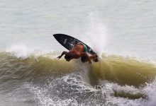 Photo of Italo Ferreira busca ter o melhor backside do mundo